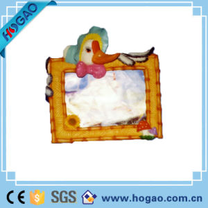Ah Phooey~Donald Duck~Resin Photo Frame pictures & photos