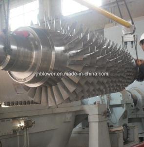 Axial Flow Compressor Blade (AV50-14) pictures & photos