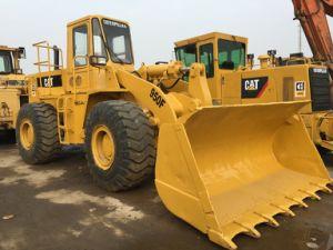 Used Cat 950f Wheel Loader, Used Cat Wheel Loader 950f