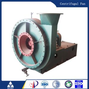 Hot Sale High Pressure Centrifugal Fans and Blowers/Ventilator pictures & photos