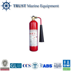 Wholesale CO2 Cartridge Fire Extinguisher pictures & photos