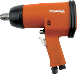 """3/4"""" Pin Clutch Mechanism Air Impact Wrench pictures & photos"""