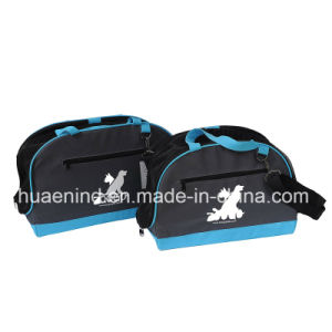 Dog Product Pet Carrier Bag Pet Product pictures & photos