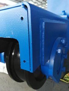 Electric Hoist for Crane pictures & photos