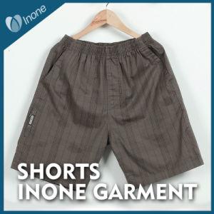 Inone 056 Custom Mens Swim Casual Board Shorts Short Pants