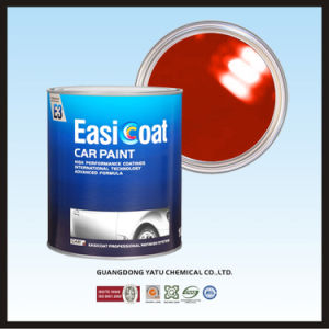 Easicoat Automotive Chemicals for Car Refinish with Competitive Price pictures & photos