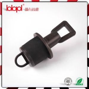 Simple End Plug, Expand Plug, End Pipe Plug, Expansion Plug, Plastic Blank Plugs pictures & photos