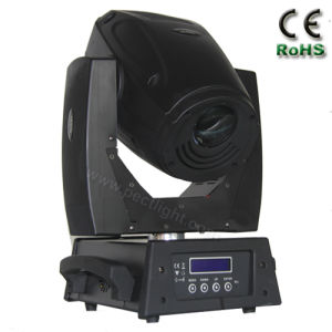 High Power 180W Spot Moving Head Spot Light pictures & photos
