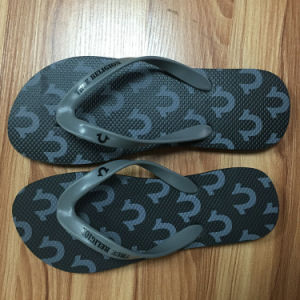 Sales Promotion Cheap Medical Slipper Unique Products to Sell pictures & photos