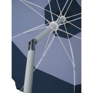 UV-Blocker UV Protection Large Beach Umbrella 7 FT pictures & photos