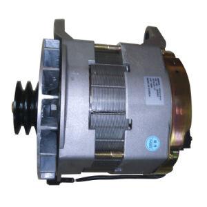 Genuine Prats Alternator 24V 180A for Daewoo Doosan 96165451/2502-9007b pictures & photos