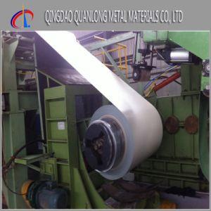 JIS G3312 Prepainted Galvanized Steel Coil pictures & photos