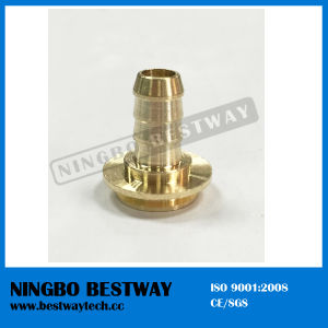 Ningbo Bestway Hydraulic Hose Fitting (BW-826) pictures & photos