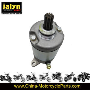 1872120 Starter Motor for ATV pictures & photos