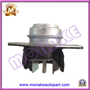 Auto Part Engine Motor Mountings for Renault Clio Kangoo (7700434370) pictures & photos
