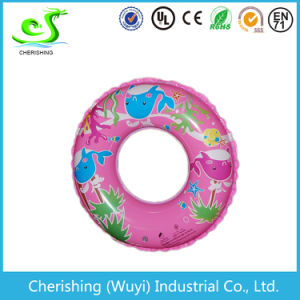 OEM Inflatable Adult Swim Ring pictures & photos