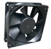 80X80X25mm Cooling Fan pictures & photos