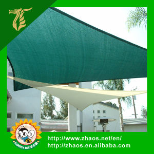 2015 New Product Home Shade Sail pictures & photos
