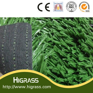 Artificial Grass for Soccer Football Sports Game pictures & photos