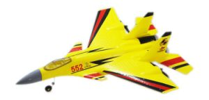 702861-Glider RTF - Army Green Camouflage or Yellow pictures & photos