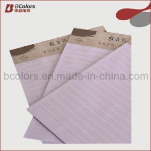 Custom Letterhead Papier a En-Tete Impression Printing