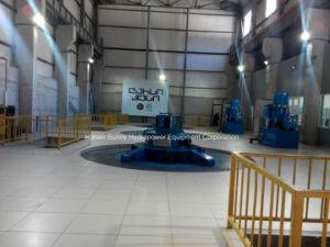 Hydro (Water) Turbine Generator/ Hydro Turbine Generator / Hydroturbine Generator pictures & photos