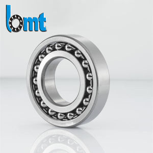 Self Aligning Ball Bearings 2310/2310k pictures & photos