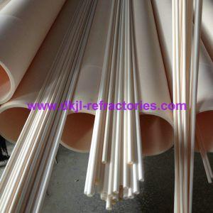 Industrial Alumina Ceramic Roller pictures & photos