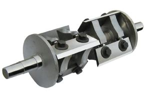 Hot Selling Meat Bone Cutter pictures & photos