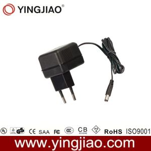 1.3W AC DC Power Adaptor with European pictures & photos
