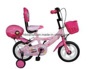 Children Bike pictures & photos