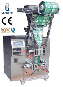 High Efficient Coffee Granule Packing Machine pictures & photos