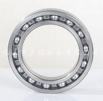 Auto Parts Thrust Ball Bearing SKF NSK NTN (51110) pictures & photos