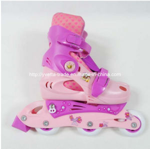Inline Skate with Cheap Price (YV-T01) pictures & photos