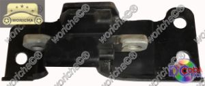 Engine Mount Used for Nissan Teana 2.3 Altima Maxima Quest 04-06 (11220-8H310) pictures & photos