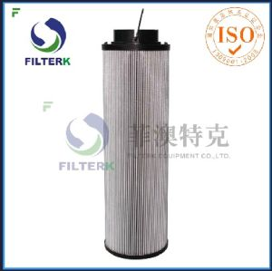Hydac Filter Element Cartridge 1300r010bn3hc pictures & photos
