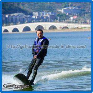 90cc Carbon Fiber Powerski Jetboard for Sale pictures & photos