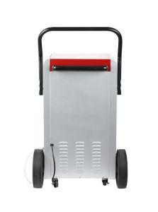 High Quality 190 Pint Per Day Portable Industrial Dehumidifier Air Dehumidifier pictures & photos