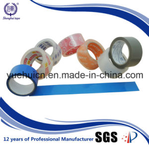 Waterproof Hot Sale in Market BOPP Acrylic Packing Tape pictures & photos