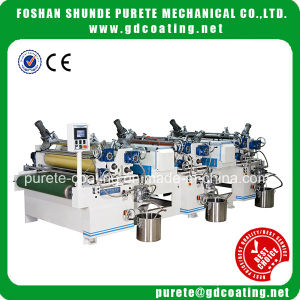 Golden Supplier MDF Printing Machine, Printing on MDF Board and Wood