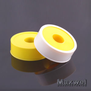 PTFE Thread Seal Tape China Manufacturer pictures & photos