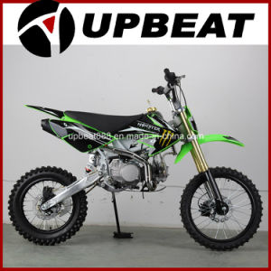 Upbeat Crf70 Style 140cc Oil Cooled Pit Bike Yx Dirt Bike for Sale pictures & photos