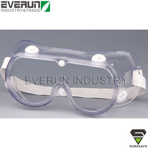 Eye Goggles Working Goggles Safety Goggles pictures & photos