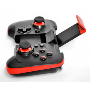 2016 Newest Android Mobile Gamepad Support Vr Box pictures & photos