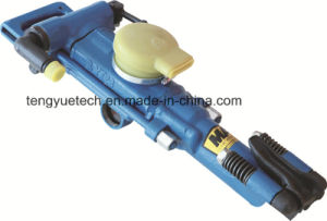 Air Leg Pneumatic Rock Drill (YT23)