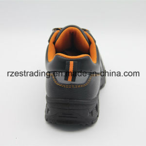 Multi-Function Safety Shoes with GB12011--2009 pictures & photos