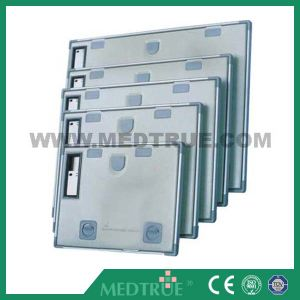 CE/ISO Approved Medical X Ray Film Cassette with Window (MT01002C61) pictures & photos