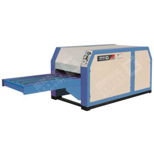 Hot Sale Non Woven Bag Printing Press with Reasonable Price pictures & photos