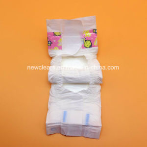 Camera Brand Baby Diapers From China Factory pictures & photos