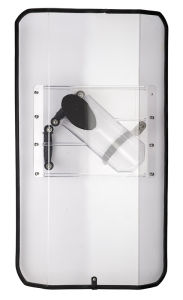 PC Riot Shield for Self Defense pictures & photos